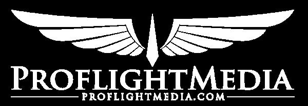 Proflight Media
